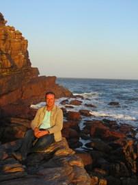 Cape of Good Hope 2014