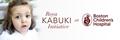 Roya Kabuki - Prism the Gift Fund