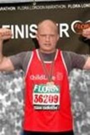2007 London marathon