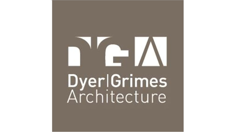 Dyer Grimes Architecture is fundraising for Shelter