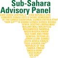 Sub-Sahara Advisory Panel (SSAP)