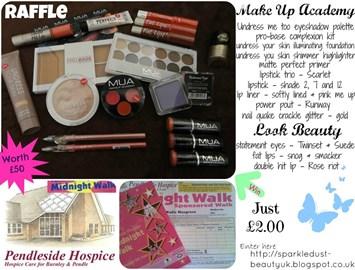 Enter here http://sparkledust-beautyuk.b