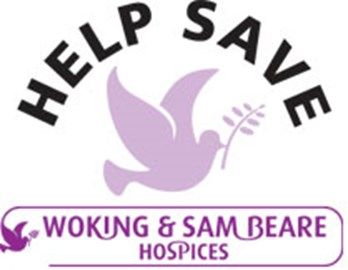 Help Save the Hospice
