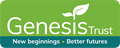 Genesis Trust