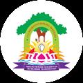 Om Saravanabhava Seva Trust UK
