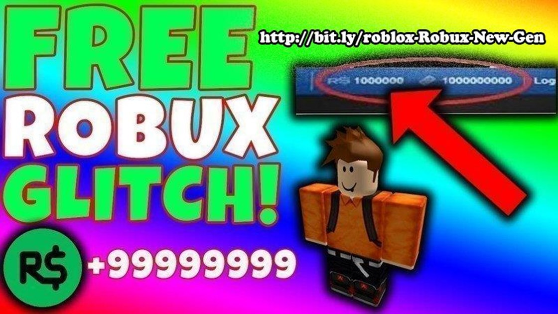 Roblox Text Generator Roblox Robux Generator 2019 No Human Verification 2020 Ios Ps4 Is Fundraising For Save The Children Us