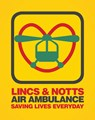 The Lincolnshire And Nottinghamshire Air Ambulance Charitable Trust
