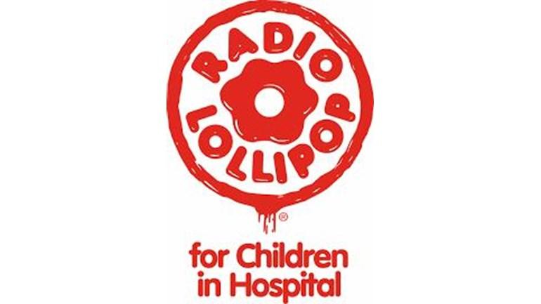 Lauren Meldrum is fundraising for Radio Lollipop (UK) Limited