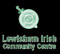 Lewisham Irish Community Centre