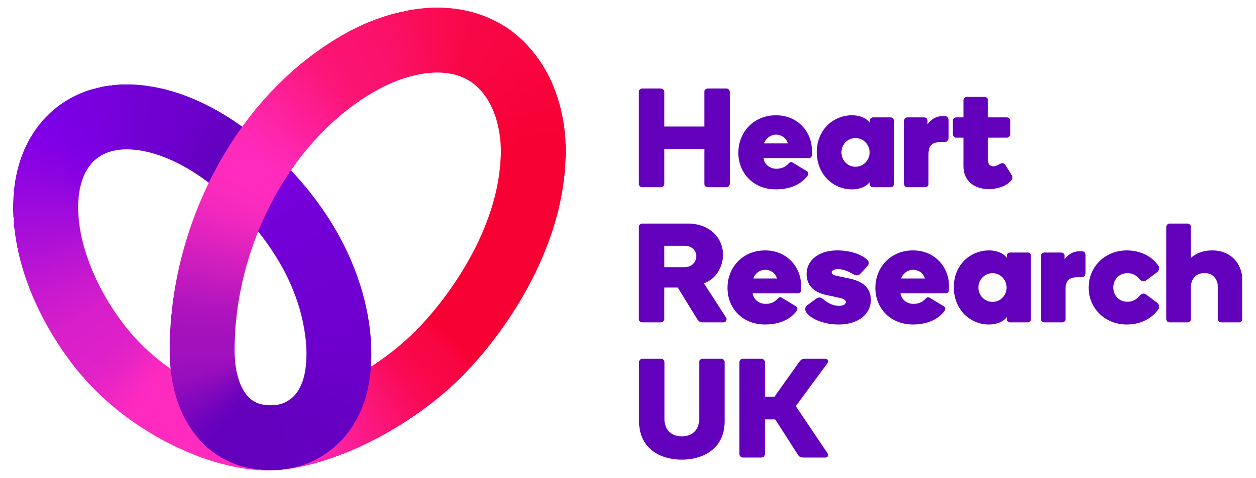 Heart Research UK - JustGiving