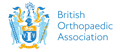 Joint Action, the orthopaedic research appeal of The British Orthopaedic Association