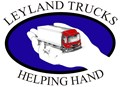 Leyland Trucks Helping Hand