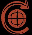 Cambridge Development Initiative
