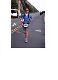 London2Brighton 2009 (56mi 400m to end)