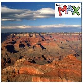 Trek Grand Canyon