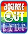 Keep Eastbourne Community Pride Free