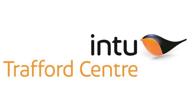 f076d2477412 intu Trafford Centre is fundraising for The British Red Cross Society