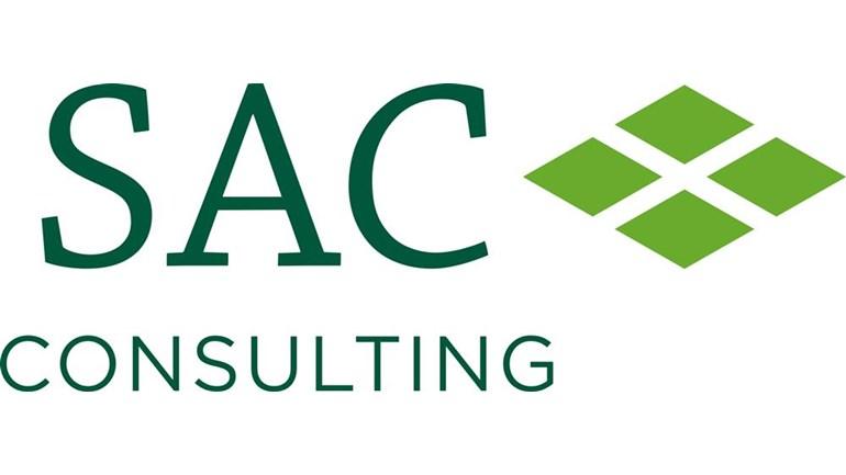 Η SAC Consulting συγκεντρώνει χρήματα για το RSABI