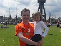 Rob Multiple O'donoghue Sclerosis Is For Society Fundraising OnXP0wk8N