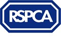RSPCA (England and Wales)