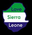 Love Sierra Leone