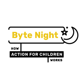Byte Night