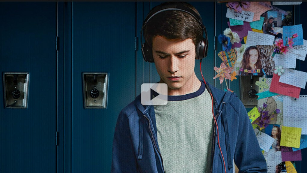 13 reasons why full movie online free 123movies