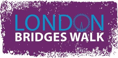 London Bridges Walk