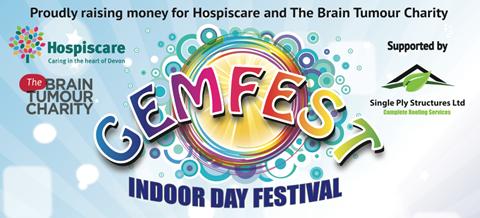 Gemfest 2017