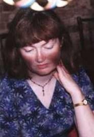 Miranda Louise Long (nee Beard) 1963-2009