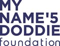My Name'5 Doddie Foundation