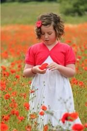 Poppy Guilder