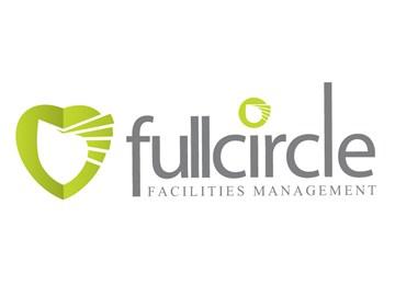 Fullcircle Foundation Logo