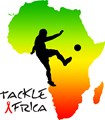 Tackle Africa