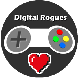 Digital Rogues