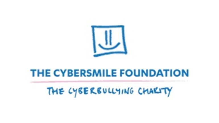 Image result for the cybersmile foundation