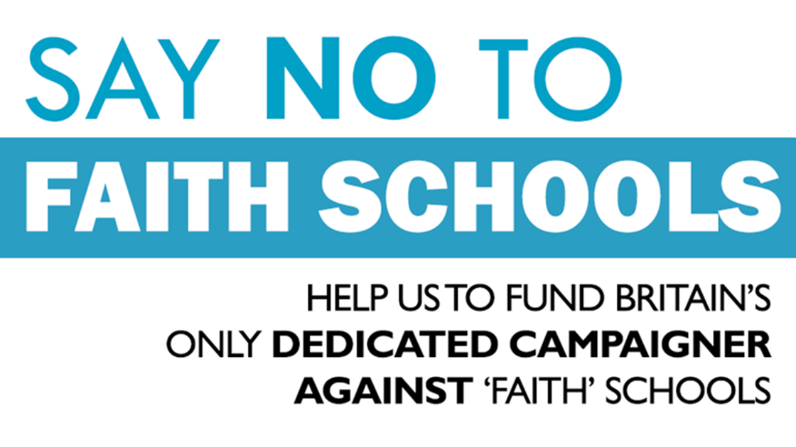 are faith schools divisive The archbishop of canterbury gives a robust defence of faith schools, saying they provide education for some of the poorest children in the uk.