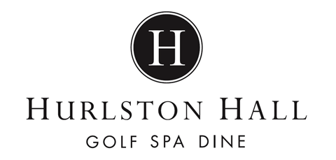 Hurlston Hall Golf Club Captains Charity 2017