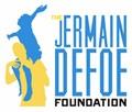 The Jermain Defoe Foundation