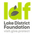 Lake District Foundation