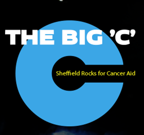 TheBigCSheffield.co.uk