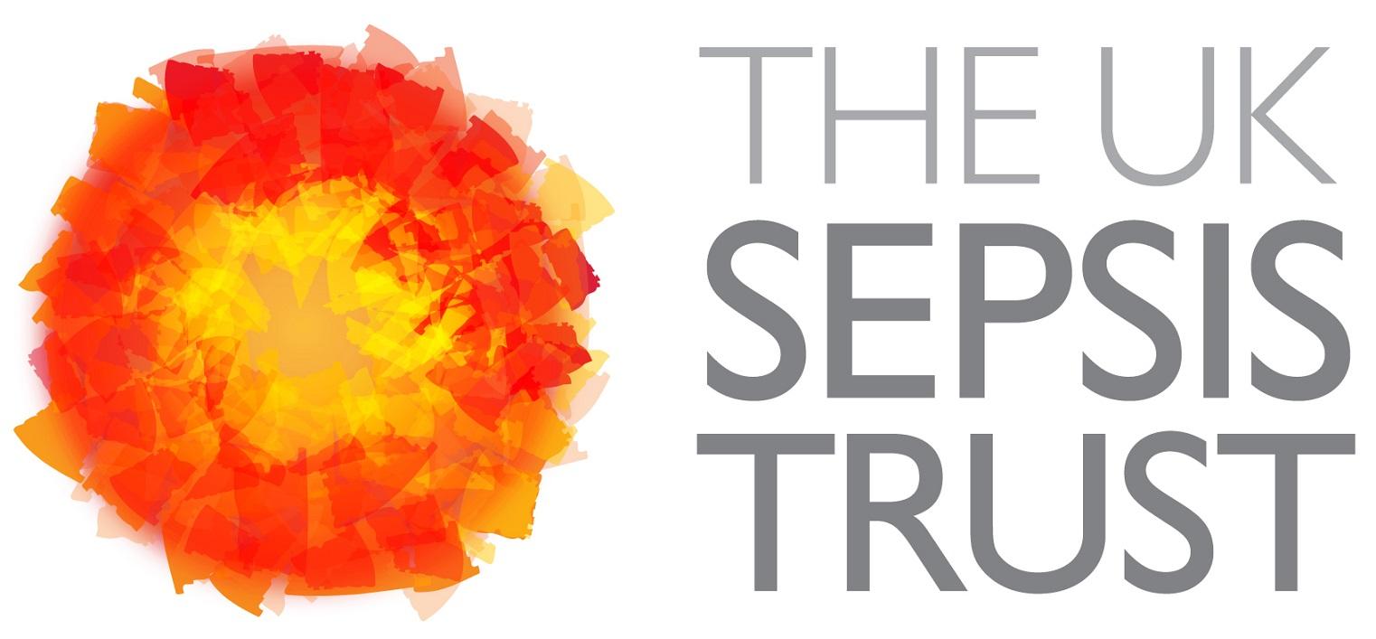 Image result for uk sepsis trust