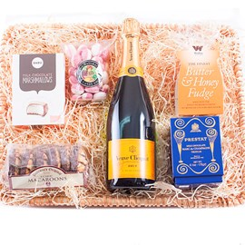 Win this lovely hamper!