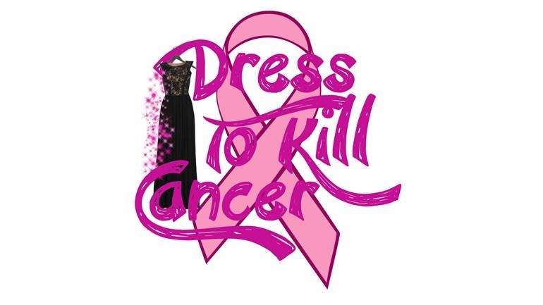 Darwen Aldridge Community Academy Darwen Aldridge Community Academy is  fundraising for Breast Cancer Care