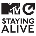 MTV STAYING ALIVE UK