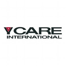 Mia Wilson is fundraising for Y Care International