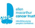 The Ellen MacArthur Cancer Trust