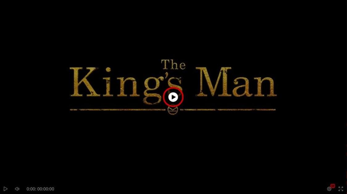 kingsman 2 watch online free 123movies