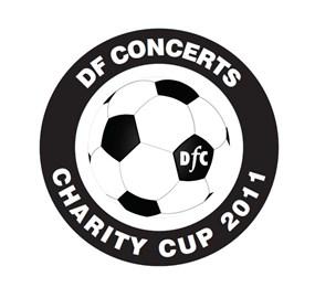 DFC CC 2011