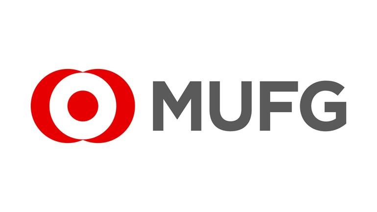 Банк - MUFG Union Bank